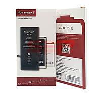 Accesorii GSM - Huarigor iPhone Battery: Acumulator Huarigor Apple iPhone X