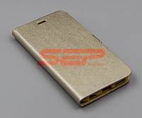 Accesorii GSM - :  Toc FlipCover Stand Magnet Samsung Galaxy A80 GOLD