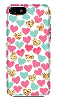 Accesorii GSM - Valentine`s Day Collection 2020: Toc TPU Design Valentine`s Day No. 07 Apple iPhone 11 Pro