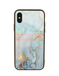 Accesorii GSM - Toc TPU & Glass: Toc TPU & Glass Apple iPhone 11 Pro Design 02