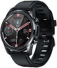 Telefoane Mobile Noi: iHunt Smartwatch iHunt Watch 3 Titan Black